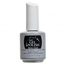 IBD Just Gel Polish Base Coat 14ml