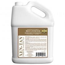 Xen-Tan Mist Intense Spray Tan Solution 1.9 Litres