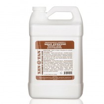 Xen-Tan Mist Intense Spray Tan Solution 3.8 Litres