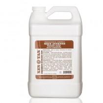 Xen-Tan Mist Intense Spray Tan Solution