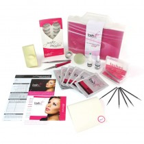 Lash FX Introductory Kit