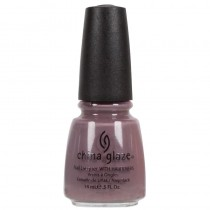 China Glaze Below Deck 14ml Nail Polish