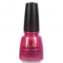 China Glaze Ahoy! 14ml Nail Polish