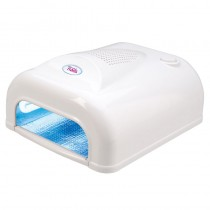 Sibel 36w UV Lamp