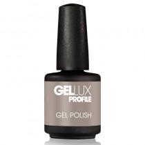 Gellux Wild Mink 15ml Gel Polish