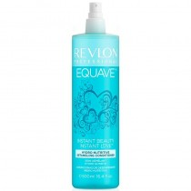Equave Instant Beauty Hydro Nutritive Detangling Conditioner 500ml by Revlon