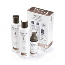 Nioxin Trial Kit System 4