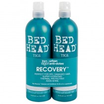 TIGI Bed Head Urban Antidotes Recovery Tween Duo 750ml x 2