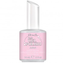 ibd Just Gel Polish Juliet 14ml
