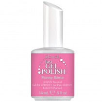 ibd Just Gel Polish Funny Bone 14ml