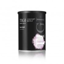 TIGI Copyright Colour Powder Lightener 500g