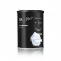 TIGI Copyright Colour Powder Lightener True Light White 500g