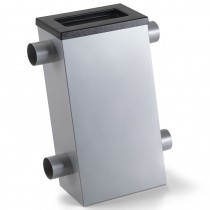 REM Aqua Pedestal Link Unit
