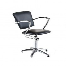 REM Atlas Backwash Chair with Fabric Options