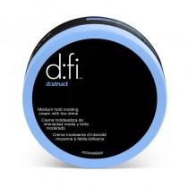 d:fi d:struct Molding Cream 150g