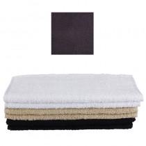 Cabi Towel Black x12