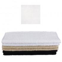 Cabi Towel White x12