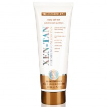 Xen-Tan Transform Luxe Lotion Light/Medium 236ml