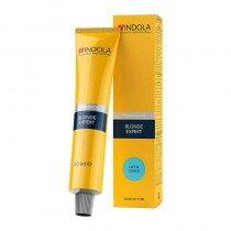 Indola Blonde Expert Lift & Cover Natural Ash 60ml