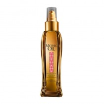 L'Oreal Mythic Oil Colour Glow Oil 100ml