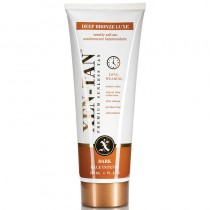 Xen-Tan Deep Bronze Luxe Medium 236ml