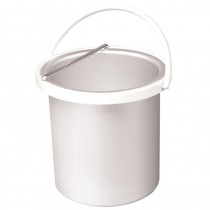 Deo 1000cc Inner Wax Bucket