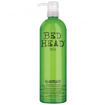 TIGI Bed Head Superfuel Elasticate Shampoo 750ml