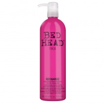 TIGI Bed Head Superfuel Recharge Conditioner 750ml