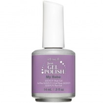 ibd Just Gel Polish My Babe 14ml