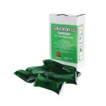 Soluclean Surface Sanitiser 10 x 15ml