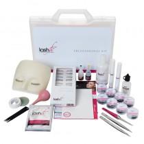 Lash FX Professional Kit