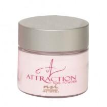 NSI Attraction Acrylic Powder 130g