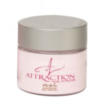 NSI Attraction Crystal Clear 130gms