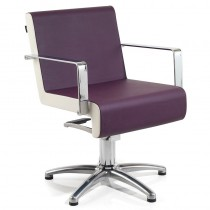 REM Cascade Hydraulic Chair