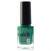 The Edge Bond Street 11ml Nail Polish