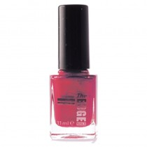 The Edge Rodeo Drive 11ml Nail Polish