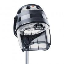 Ceriotti Equator 3000 Hood Dryer