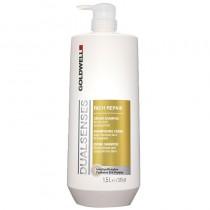 Goldwell dualsenses Rich Repair Cream Shampoo 1.5L