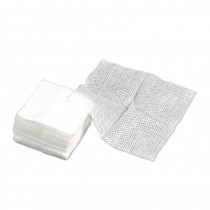 Deo Lint Free Nail Wipes x 200