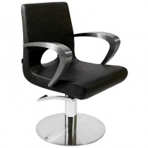 Lotus Portland Styling Chair