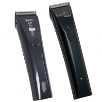 Wahl Perfect Partners Bellina Clipper & Bella Trimmer