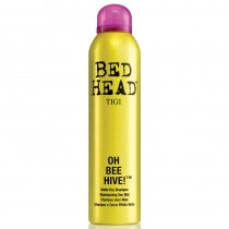 TIGI Bed Head Oh Bee Hive! Dry Shampoo 238ml