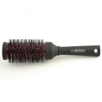 Elchim Ceramic Radial Brush 43mm