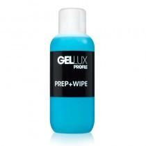 Profile Gellux Prep+Wipe 500ml