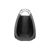 Xen-Tan Black Pop-Up Spray Tent