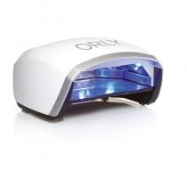 Orly Gel FX 800FX LED Lamp