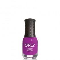 Orly Mani Minis Frolic 5.4ml Nail Polish