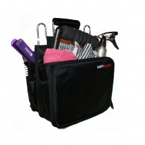 Hair Tools Session Bag