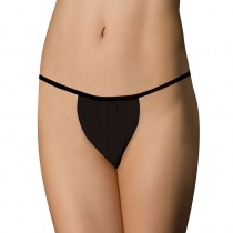 Ladies Disposable G String x 50 One Size