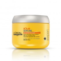 L'Oreal Serie Expert SOLAR SUBLIME Masque 250ml